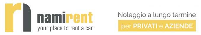 noleggio a lungo termine auto, moto e veicoli commerciali